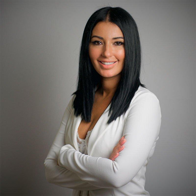 Brianna Erbeli