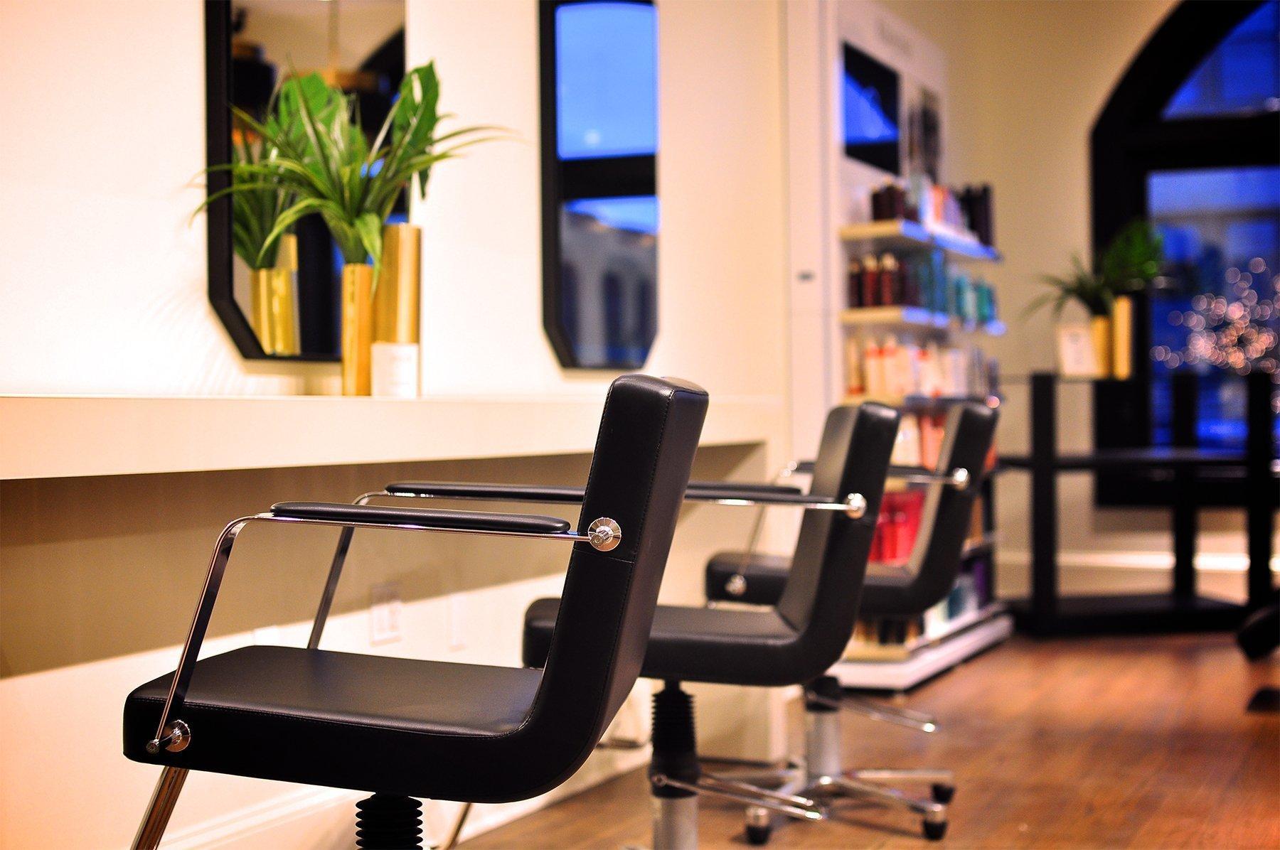 Gallery - Yanni Erbeli Wisteria - Hair Styles and Shop